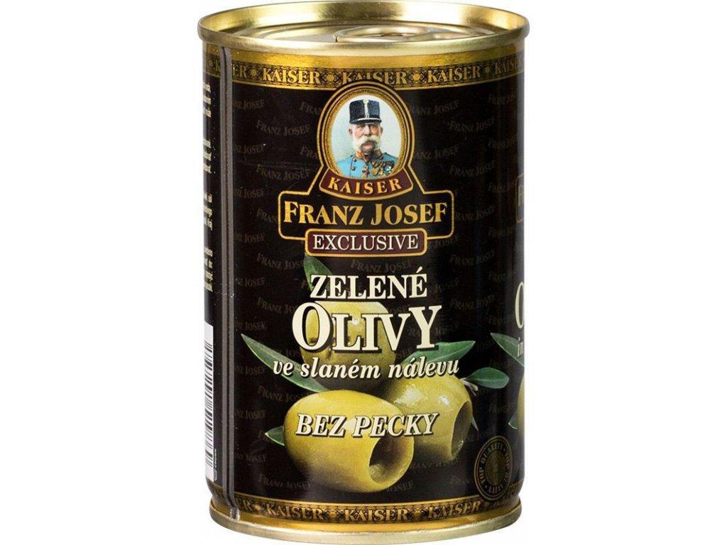 přísady olivy bezpecky