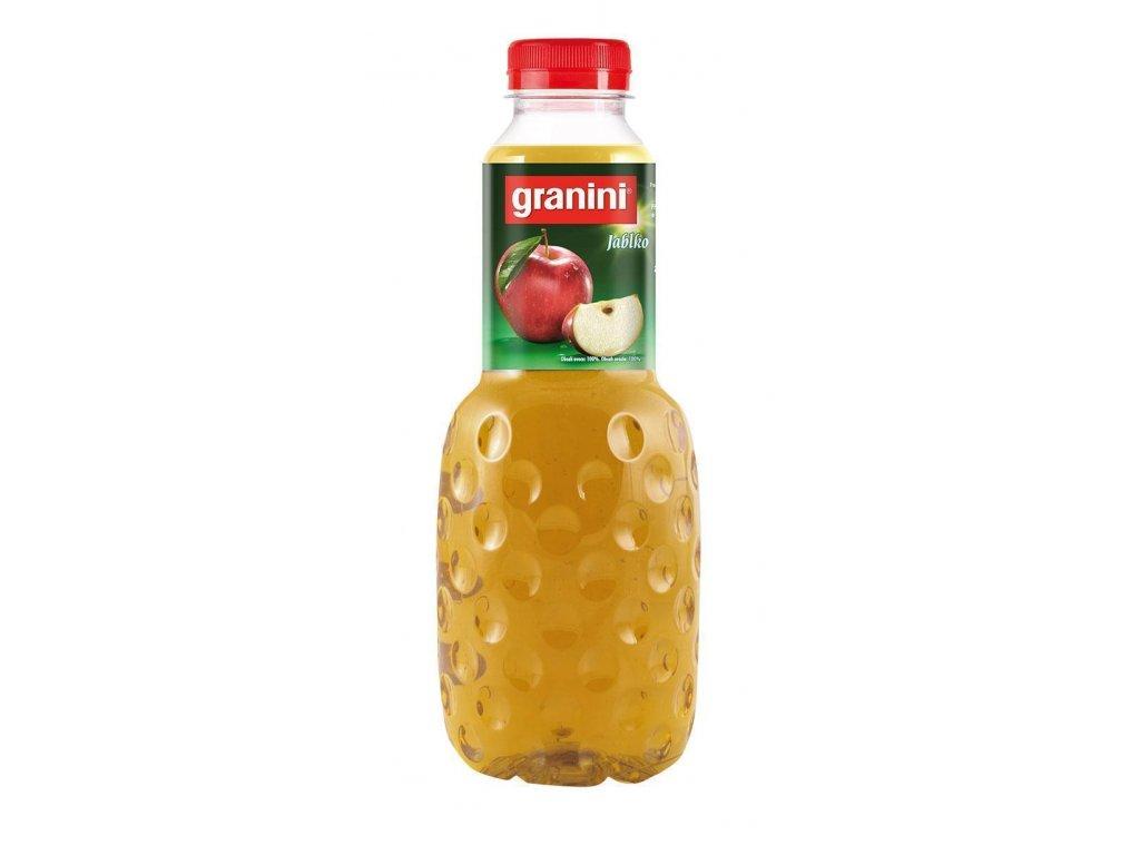 GRANINI jablko
