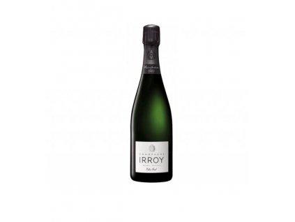 KV Champagne Irroy Brut 0,75l