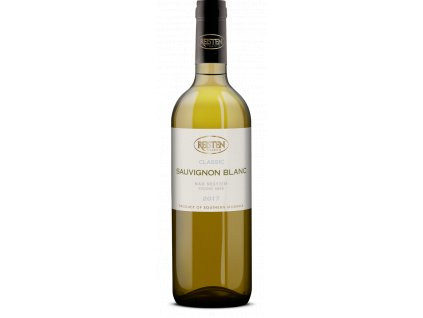 2217 Classic Sauvignon Blanc 2017 400x1150px