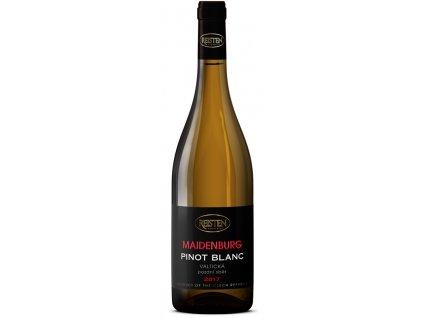 1117 Maidenburg Pinot Blanc 2017 800 eshop