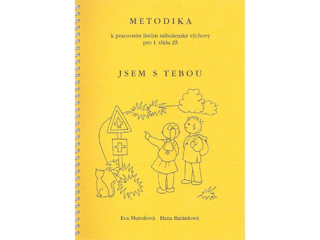 Metodika 1. třída