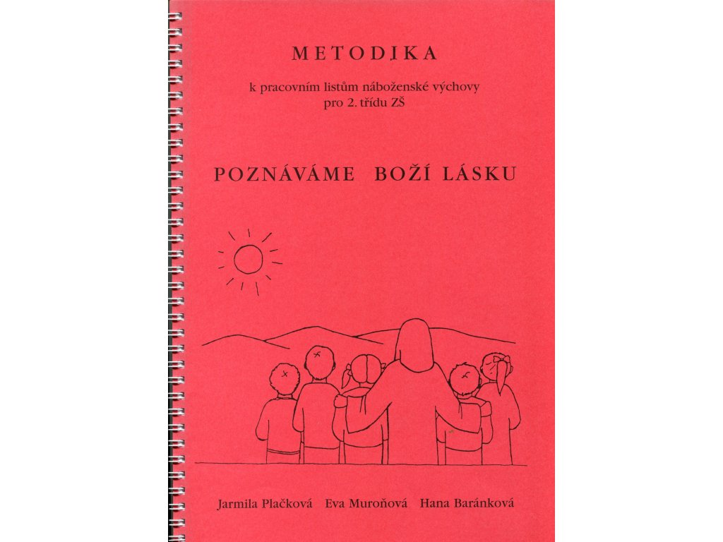 Metodika 2 (2)