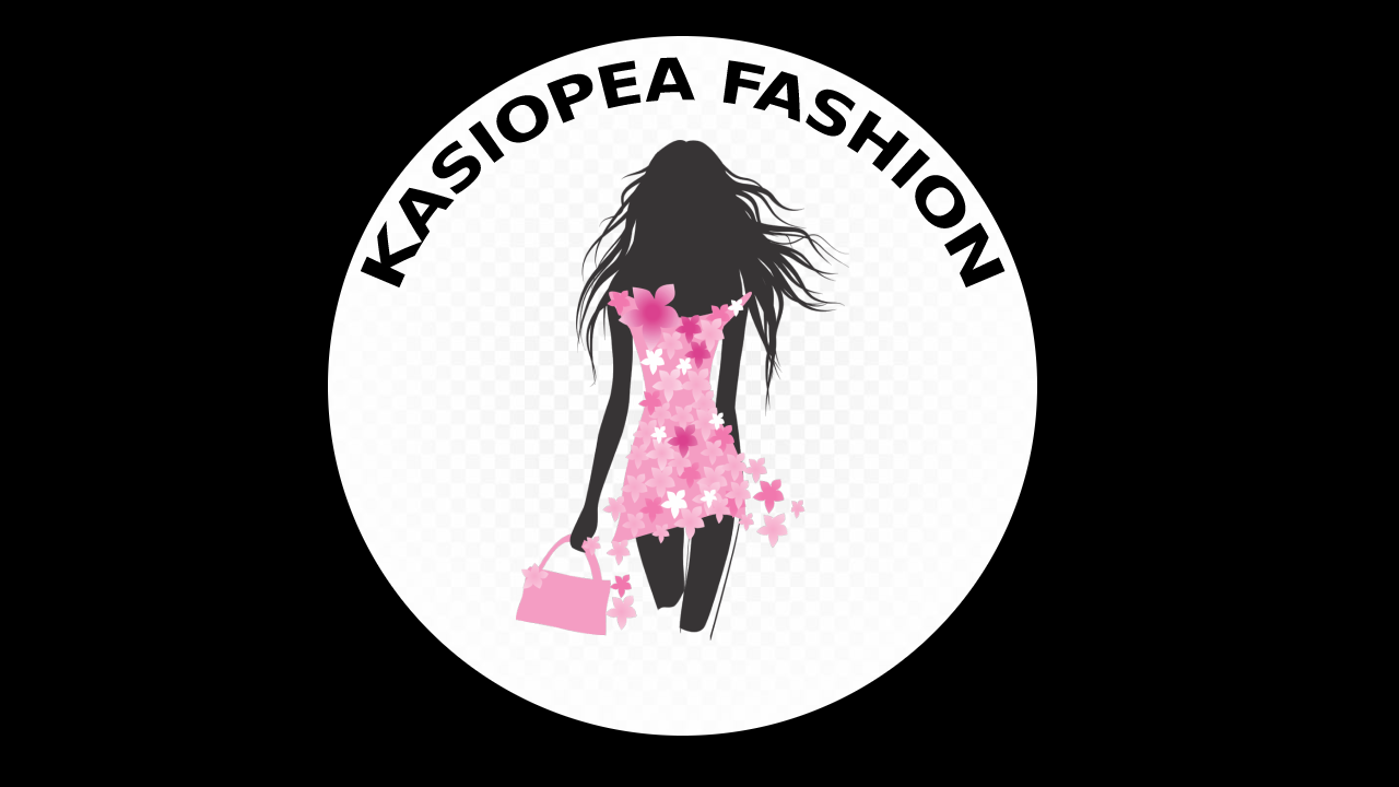 Kasiopea Fashion