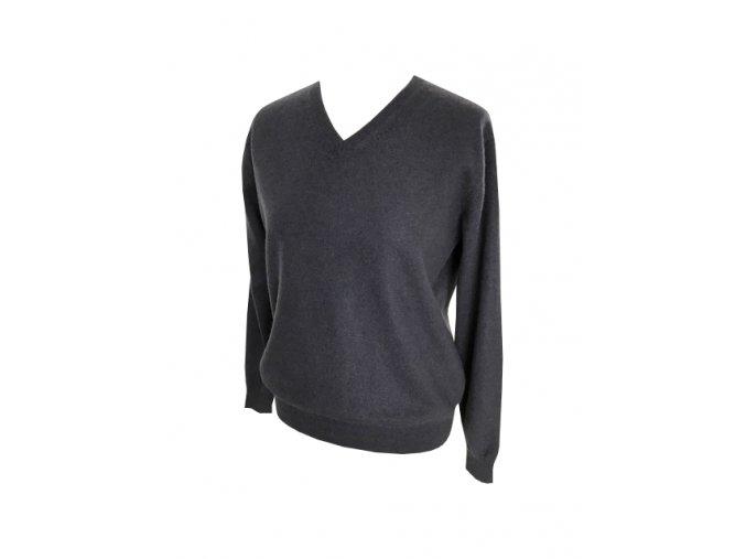 Mahogany kasmirovy svetr