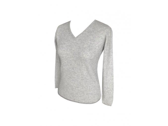 up fashion kasmirovy svetr