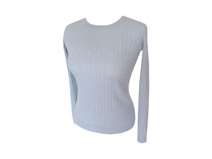alaway kasmirovy svetr
