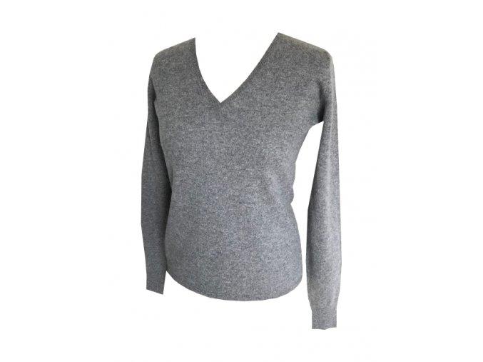 s.marlon kasmirovy svetr