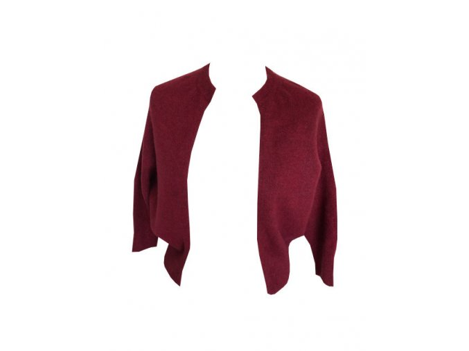 stefanel kasmirovy svetr
