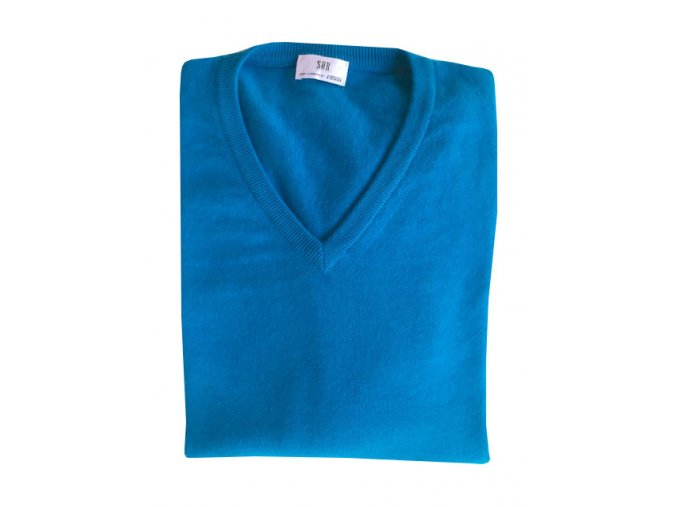 sor kasmirovy svetr