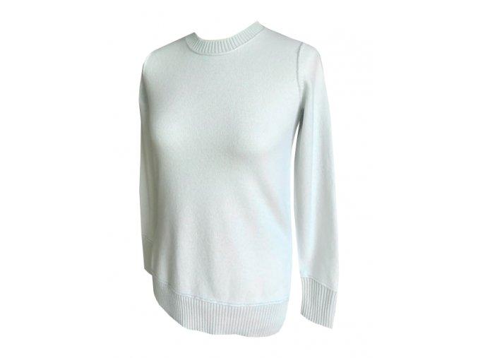 madeleine t kasmirovy svetr