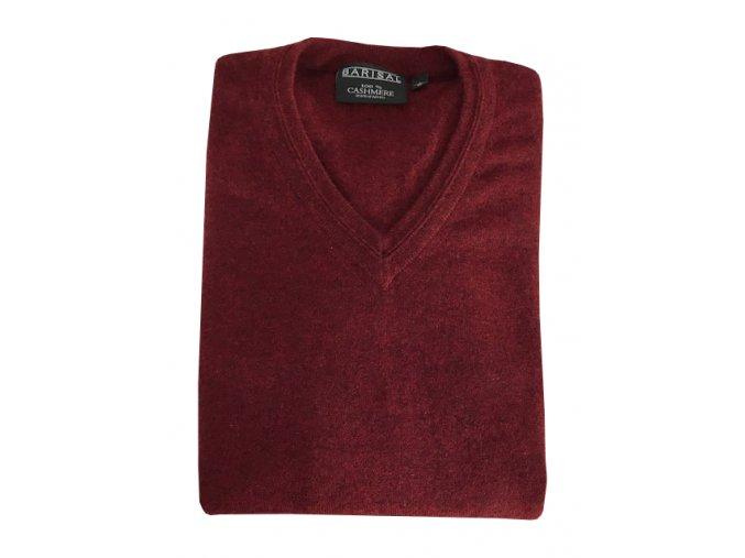 barisal kasmirovy svetr pansky