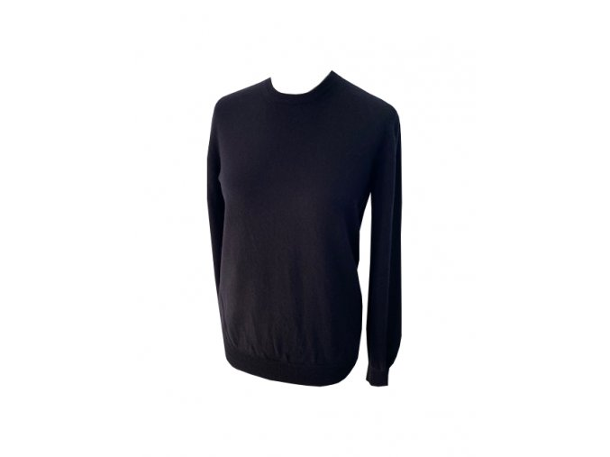 gran sasso kasmirovy svetr