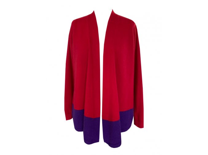 mark adam kasmirovy cardigan
