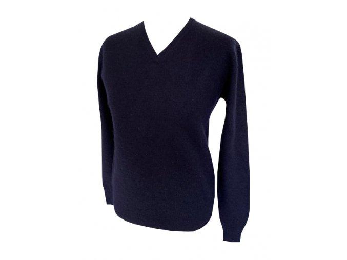 dunmore kasmirovy svetr