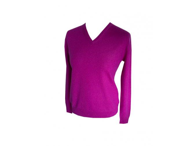 yorn kasmirovy svetr