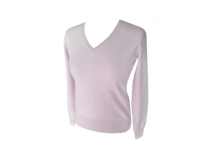 repeat kasmirovy svetr