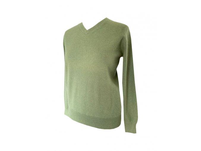 strokesmans kasmirovy svetr