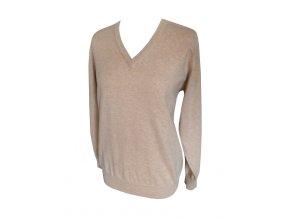 Eerduosi kasmirovy svetr