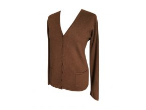 Darling harbour kasmirovy cardigan