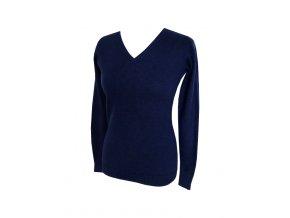 Different fashion kasmirovy svetr