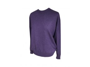 andrea fenzi kasmirovy svetr