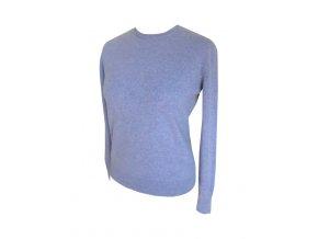 eric bompard kasmirovy svetr