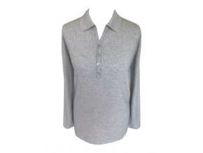 adagio kasmirovy svetr