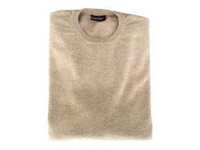 scott perth kasmirovy svetr pansky