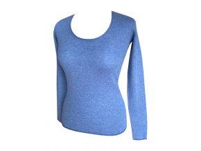 alba moda kasmirovy svetr