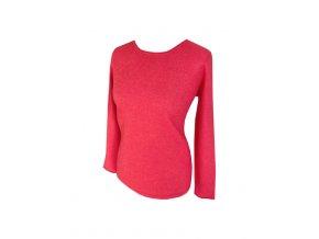 clarina kasmirovy svetr