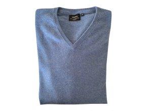 yorn pansky kasmirovy svetr