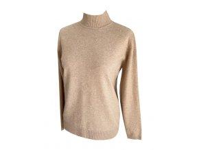 delmod kasmirovy svetr