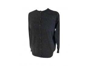 pringle of scotland kasmirovy cardigan