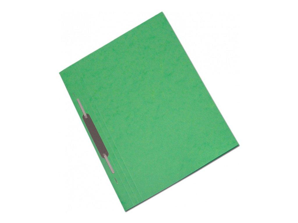 Rychlovazač RO Classic A4 nezávěsný zelený