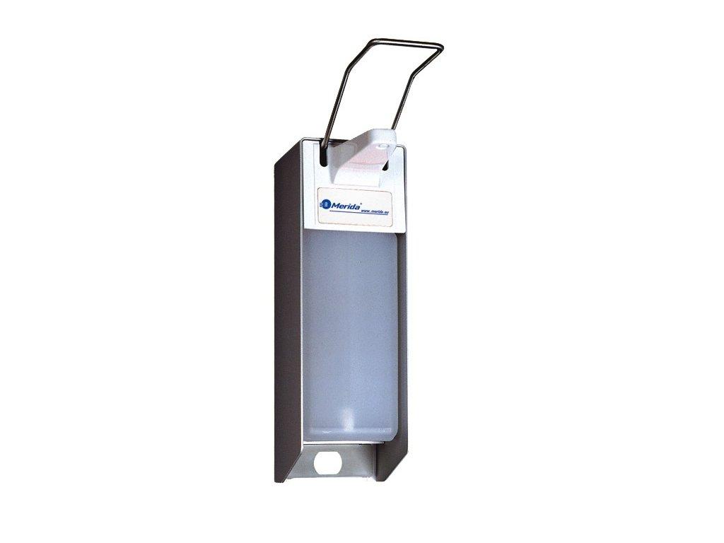 Dávkovač dezinfekce MERIDA D9 500ml