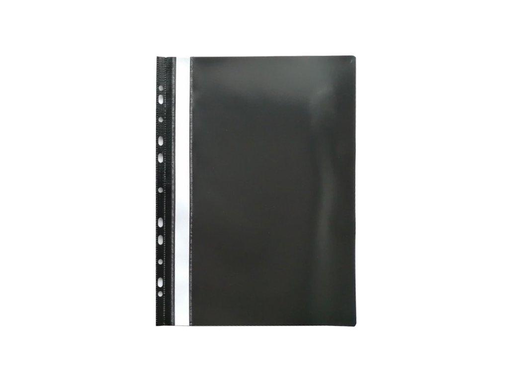 Rychlovazač RO SK2101 závěsný černý