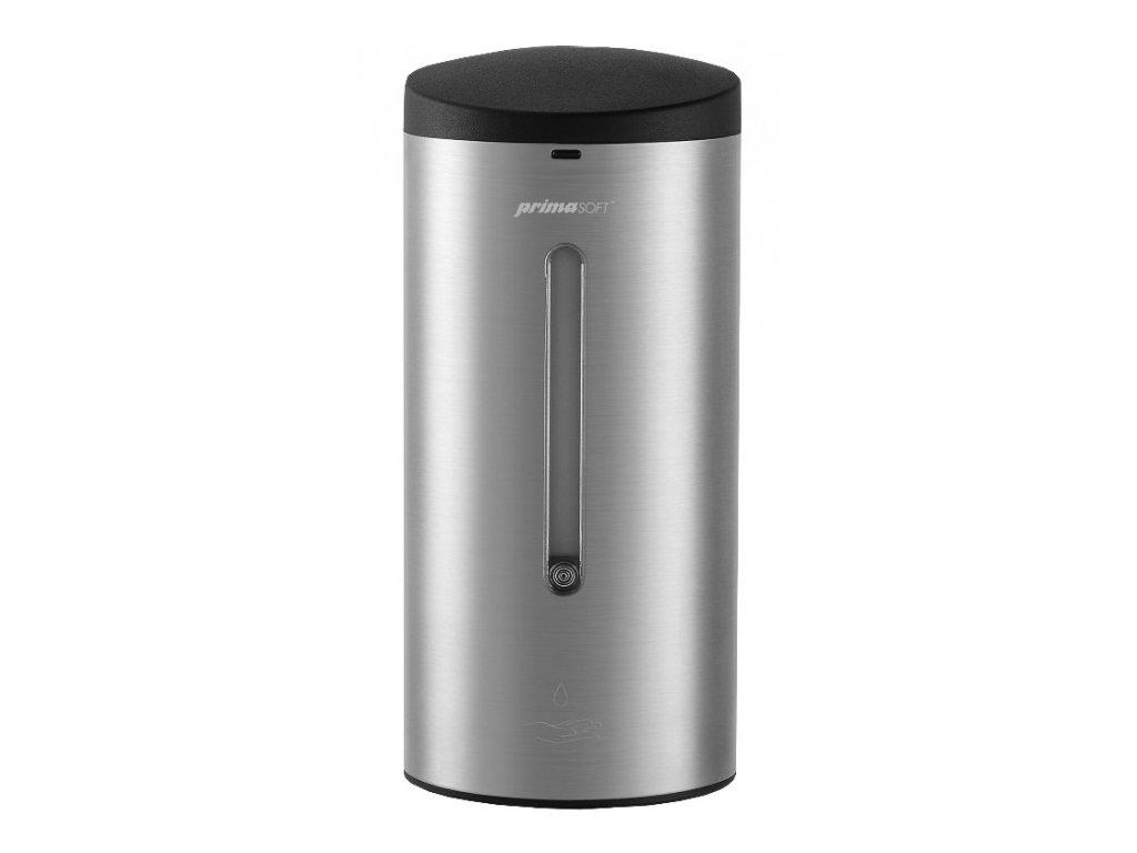 Automatický dávkovač mýdla PrimaSoft 090314
