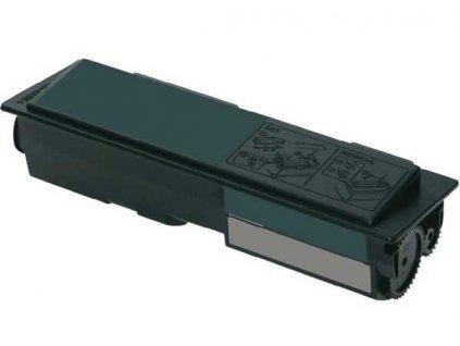 Kompatibilní toner Epson S050435 černý
