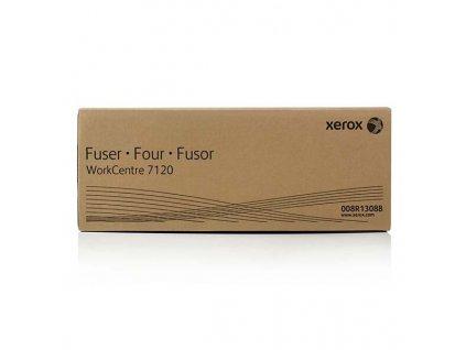 Originální fixační jednotka Xerox 008R13088