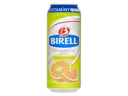 Birell pomelo/grep 4x0,5l