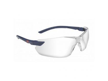 Brýle 3M 2820 ochranné čiré