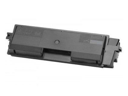 Kompatibilní toner Kyocera TK590K černý