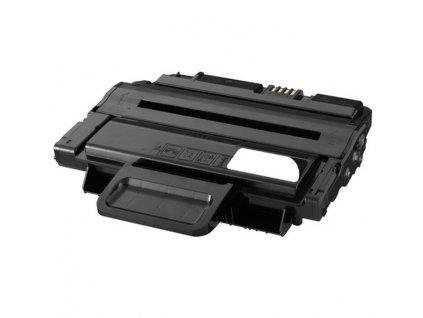 Kompatibilní toner ML-D2850B černý