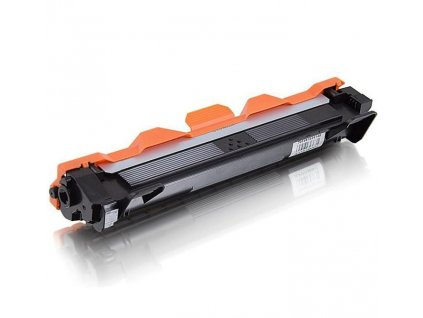 Kompatibilní toner Brother TN1030