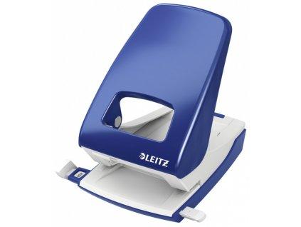 Děrovač Leitz New NeXXt 5138 modrý