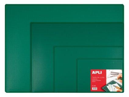 Řezací podložka Apli A1