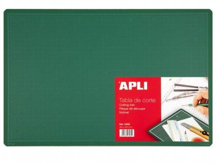 Řezací podložka Apli A3
