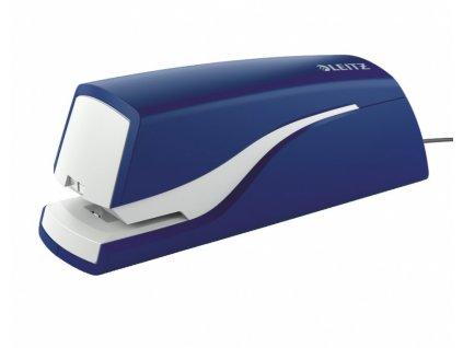 Elektrická sešívačka Leitz NeXXt 5532 modrá