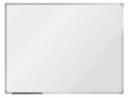 Lakovaná tabule BoardOK 120x90cm elox